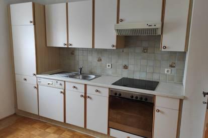 Provisionsfrei !!!!  80 m² , 3 Zimmer Wohnung mit Balkon zu vermieten!
