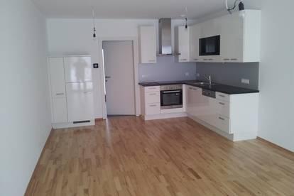 Wohnung in Gneixendorf zu vermieten