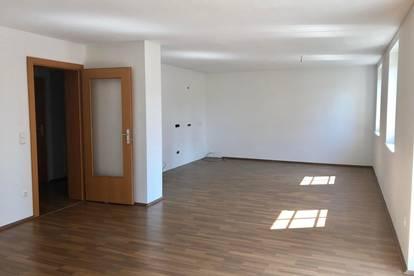 Wunderschöne Wohnung mit Terrasse in Sieggraben