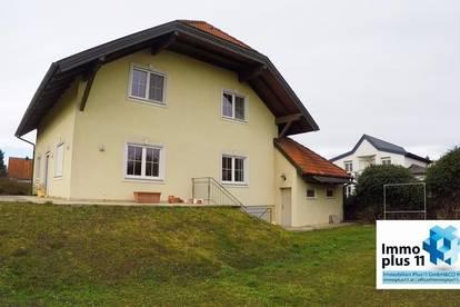 VIDEO: Großes gepflegtes Haus in sehr guter Tullner Wohnlage