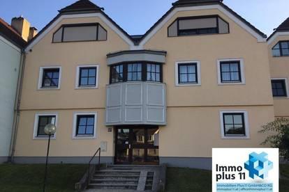 VIDEO: Bieterverfahren: 2 Zimmerwohnung mit Parkplatz in Lanzendorf
