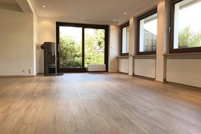 Studiowohnung: Erstbezug Wohnung 85m², inkl. Terrasse, inkl. Carport in Buch bei Jenbach