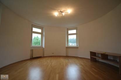 Sehr schöne und gepflegte Wohnung in Bad Aussee