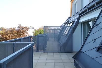moderne Singlewohnung in Grünlage - 2 Zimmer