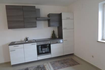 Erstbezugscharakter! Sonnige 3-Zimmer Wohnung in ruhiger Siedlungslage in Gralla!