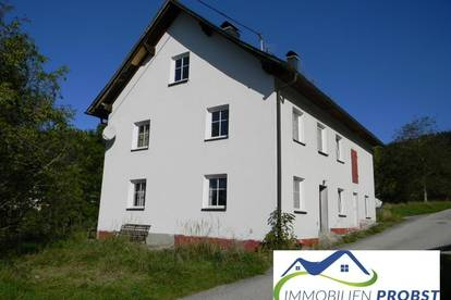 Einfamilienhaus, Sacherl in 4872 Neukirchen/Vöckla, Tag der offenen Tür: Fr. 6.11.2020 von 13.00-15.00 Uhr