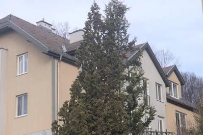 3001 Mauerbach: Gemütliche 2 Zimmer-Wohnung direkt am Waldrand