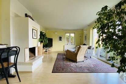 Charmantes, Einfamilienhaus in MONDSEE - Verwirklichen Sie Ihren Wohntraum!