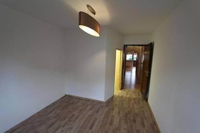 Wörgl: 3,5 Zimmer Wohnung zu vermieten