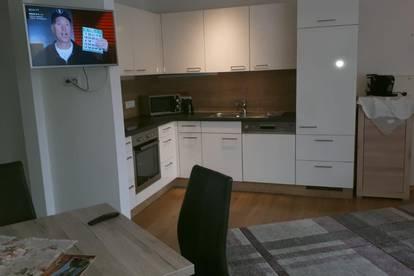 Fügen: 3 Zimmer Wohnung zu vermieten