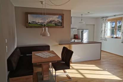 Objekt in Aufbereitung: Wohnung in Reith bei Kitzbühel zu vermieten
