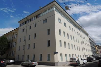 Linz - Zentrum / 2 ZI-Wohnung inkl. neuer Küche