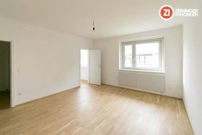 Schöne 1-Zimmer Wohnung inkl. Küche