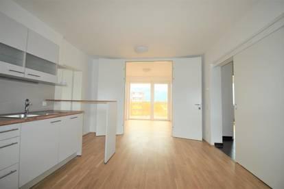 *1 MONAT MIETFREI!* Geräumige 3 ZI-Wohnung in beliebter Lage mit Balkon