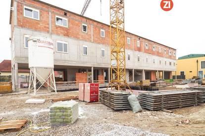 ACHTUNG TOP-ANGEBOT -Provisionsfreie NEUBAU-Geschäftsfläche - ab 75m²