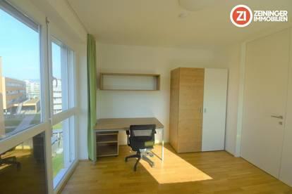 """*1 MONAT MIETFREI!"""" Moderne 2 ZI-Wohnung in toller Lage mit Balkon und Küche"""