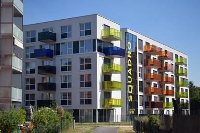*1 MONAT MIETFREI!* Möblierte 3 ZI-Wohnung in beliebter Lage mit Balkon