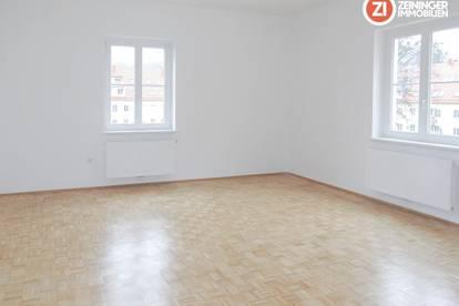 Tolle 2- Zimmer Wohnung in Urfahr