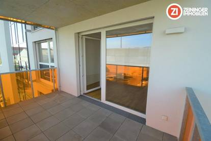 *1 MONAT MIETFREI* - Ideale WG - Balkon u. Küche - Nähe MED UNI