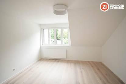 3 ZI-Wohnung am RÖMERBERG, traumhafter Ausblick