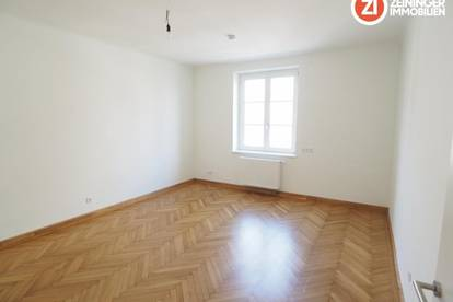 WG´s aufgepasst Wohnung mit 3 Schlafzimmer - unbefristetes Mietverhältnis