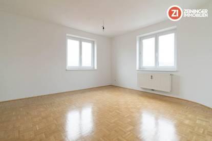 Großzügige 4 Zimmer - Wohnung inkl. Tiefgarage I Provisionsfrei / *3 Monat MIETFREI*