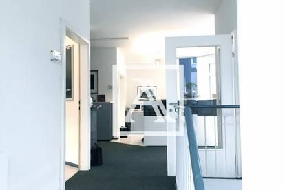 Modern & Repräsentativ: Praxis- und Studioflächen ab 16,2 qm zu vermieten