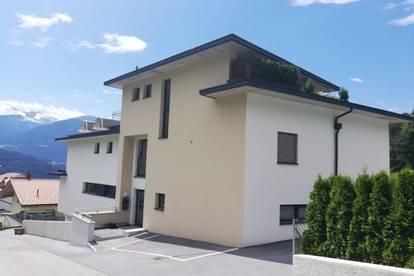 2-Zimmerwohnung in Imst zu vermieten