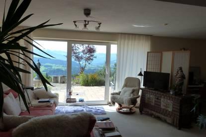 2 1/2 Zi-Wohnung 83 qm plus sehr großer Terrasse in Sulzberg/Vorarlberg zu vermieten