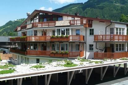 City- Appartments in der Gamsstadt- Renditeobjekt - Kurzzeitvermietung möglich !