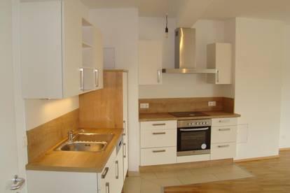77m² Wohnung in Stockerau ohne Maklerprovision BJ2015