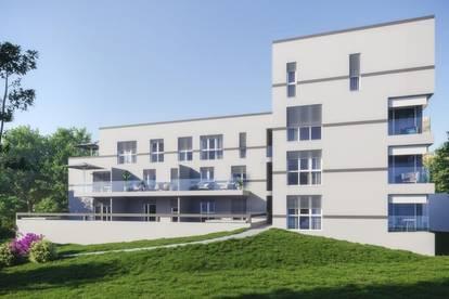 Stadtvilla V 19