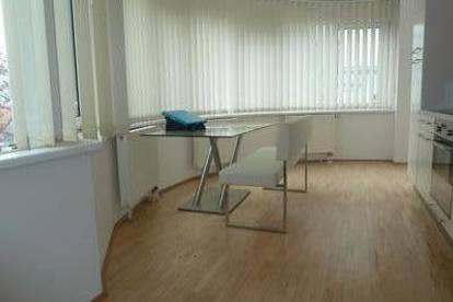 Single-Wohnung in Wien Währing, 18. Bezirk