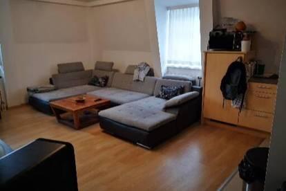Schöne 3-Raum-Wohnung in der Waldrandsiedlung
