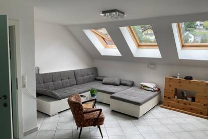 2 Zimmer Wohnung in Landeck Perfuchs zu vermieten