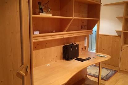 PRIVATVERMIETUNG: bestens ausgestattete Wohnung in Schwaz