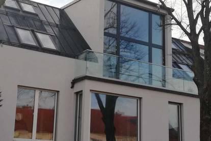 Büro und Lagerraum und 95 m² Kellerabteil in Neubau Erstbezug. PROVISIONSFREI!