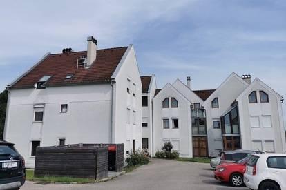 Nachmieter für 3 Zimmer Wohnung in Walpersdorf gesucht