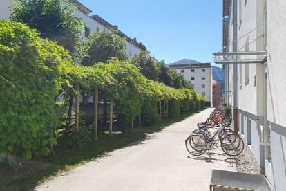 Wg Zimmer Bestlage Innsbruck