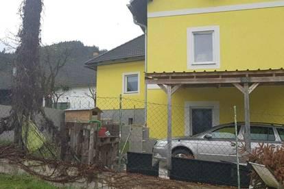 Vollvermietetes Mehrfamilienhaus mit über 5% Rendite in Hafendorf/Völkermarkt