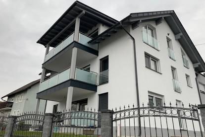 PROVISIONSFREI! Wunderschöne sanierte Wohnung in Bestlage in Villach zu vermieten