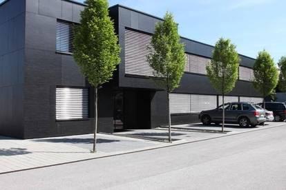 2-Raum-Büro in Eugendorf