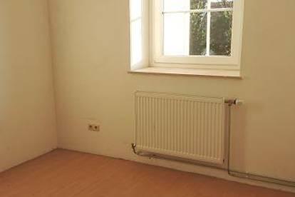 Mietwohnung - 79 m² - 2620 Neunkirchen in zentraler Lage