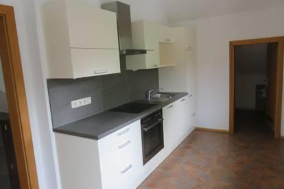 JENBACH-Singlewohnung-55 m2-zentrale Lage