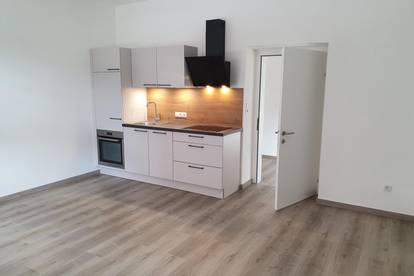Singlewohnung-52 m2-JENBACH-zentrale Lage
