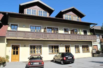Bärnbach, sonnige, Parterrewohnung zur Miete Provisionsfrei