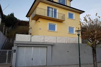 PROVISIONSFREI    Villa mit Seeblick zum vermieten