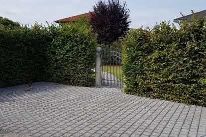 Eferding/Sandbach, Baugrundstück mit ca. 677 m² von Privat zu verkaufen