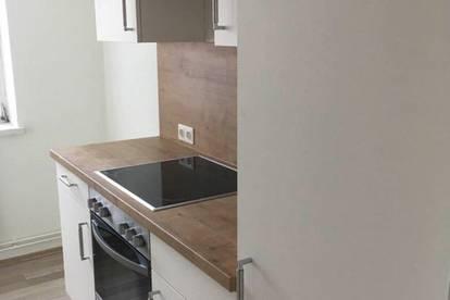 2 Zimmer-Wohnung neu renoviert Nahe FH /Interspar