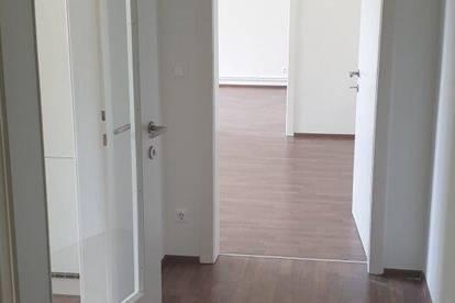 freundliche 3 Zimmer Wohnung